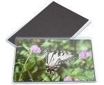 Flexible Soft Magnetic Photo Protector Pocket Sleeves 8.5