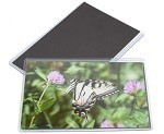 Semi-Rigid Magnetic Photo Protector Pocket Sleeves 2.5